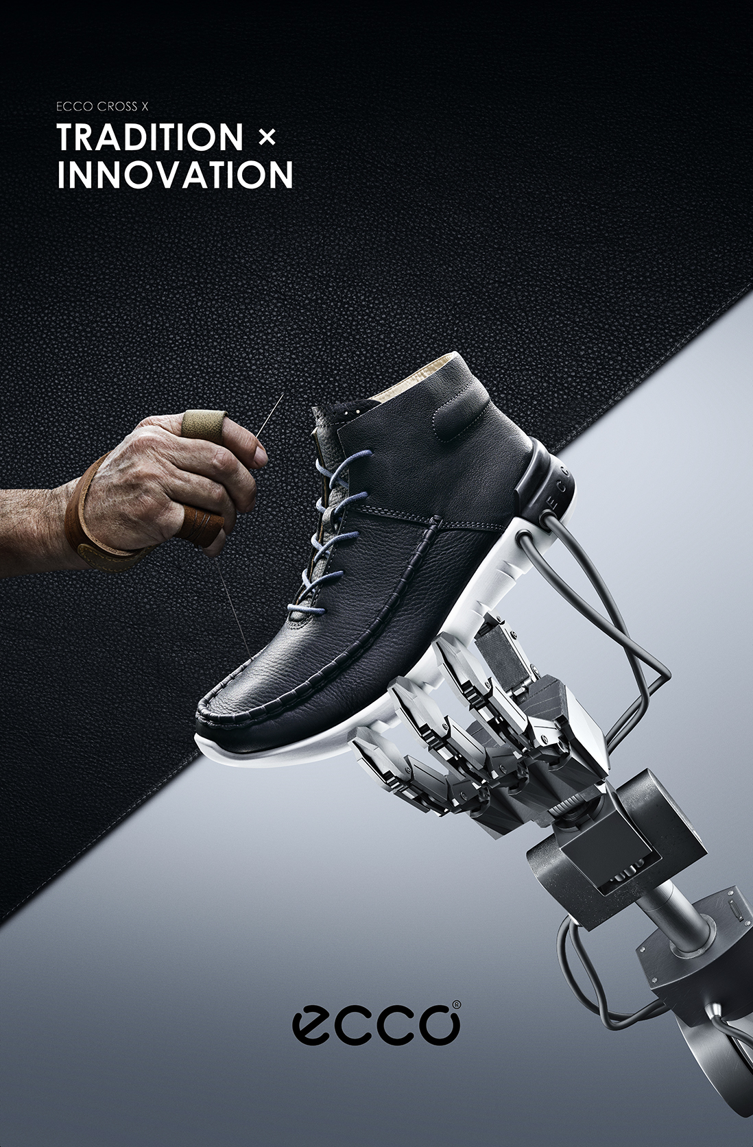 Robot-Tailor-leather_SIMPLE_High_230817