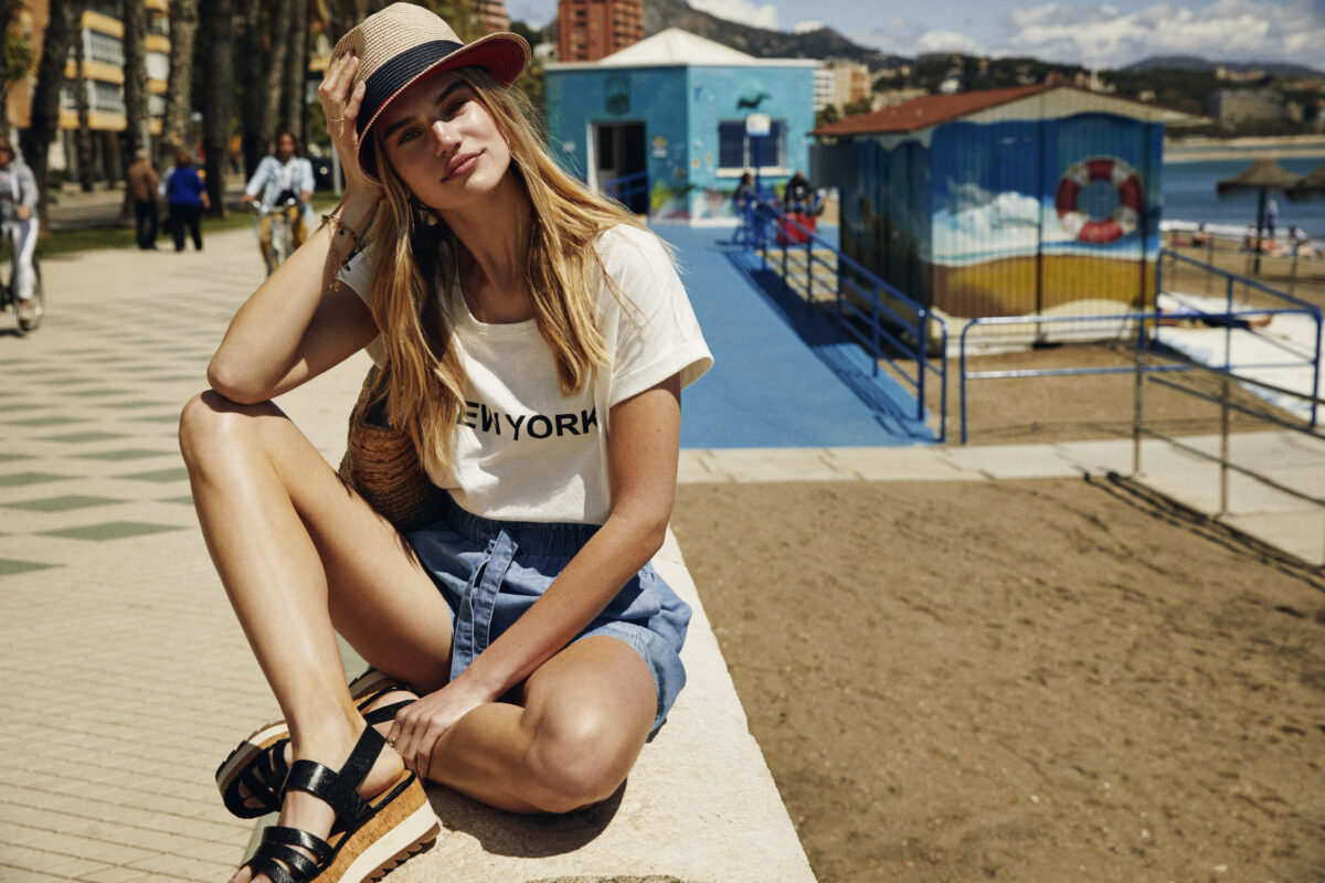 Vidreamers-tshirt-14043668_viliama-shorts-14046560