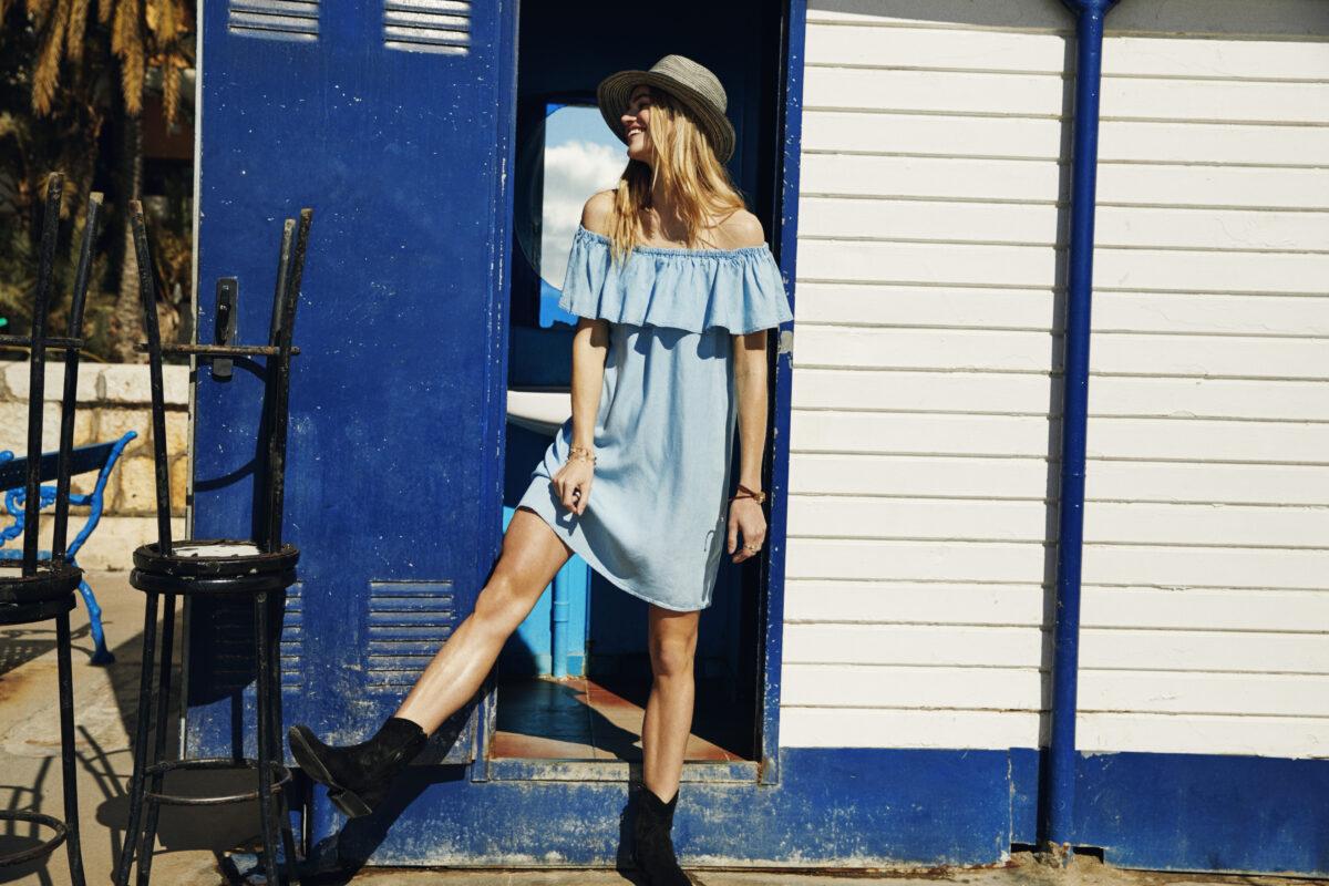 Vigia-off-shoulder-dress-14048490
