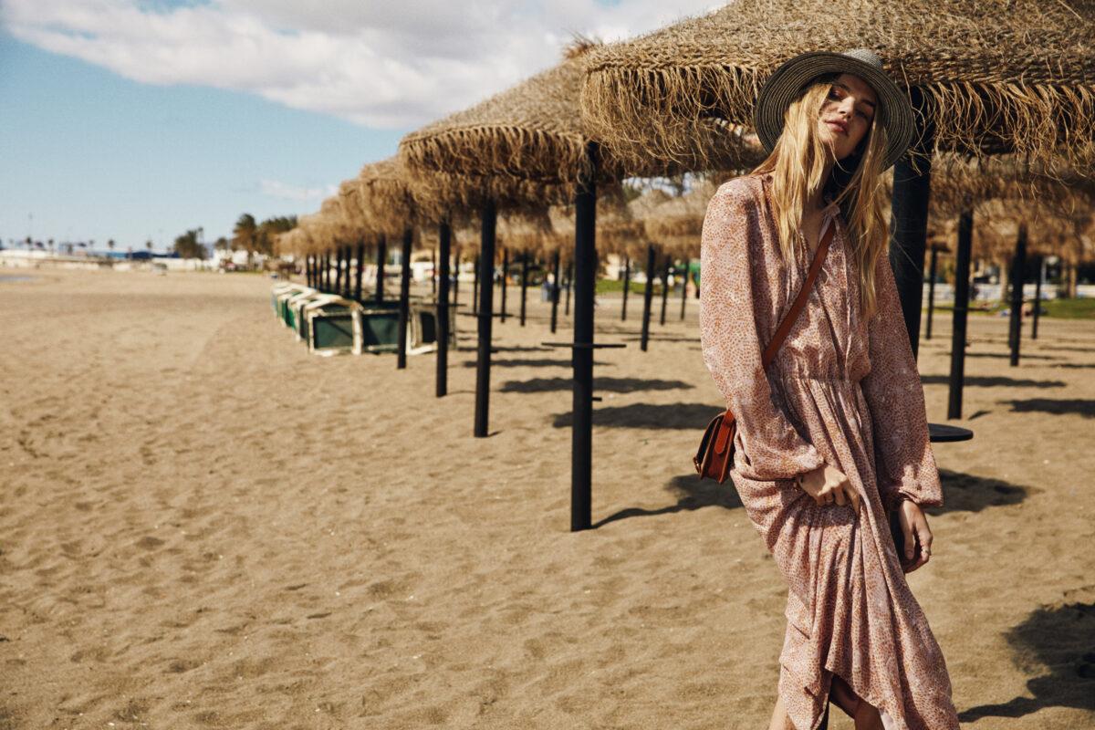 Vinema-emia-dress-1404788881_på_strand
